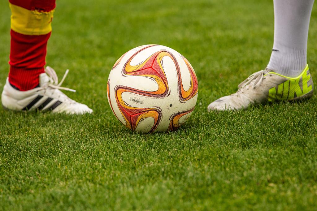 Mini Coupe Du Monde U8 U9 à St Vaast Photos Union Sportive